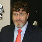 Mitchel Ashkanazy