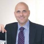 Michael Farbowitz